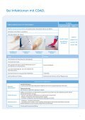 Clostridium difficile: vom harmlosen Erreger zum ... - Schülke & Mayr - Seite 7