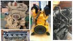 Get China Engine Assy for Different Brands - Page 6