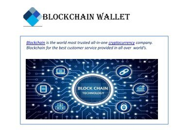 Blockchain wallet customer service phone number – blockchain wallet support phone number – blockchain wallet phone number.