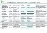 Aussteller 2018 KONGRESS Gesundheit als Berufung