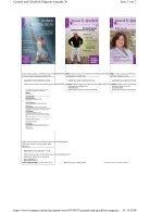 www.yumpu.com - gesund-und-gluc - Seite 2