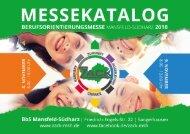 messekatalog-zack2018