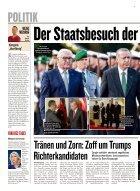 Berliner Kurier 29.09.2018 - Seite 2