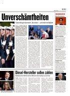 Berliner Kurier 29.09.2018 - Seite 3