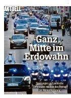 Berliner Kurier 29.09.2018 - Seite 4