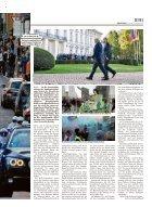Berliner Kurier 29.09.2018 - Seite 5