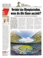 Berliner Kurier 29.09.2018 - Seite 6