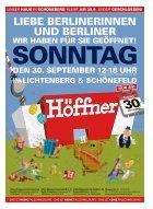 Berliner Kurier 29.09.2018 - Seite 7
