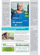 Editie Aalst 19 september 2018 - Page 2
