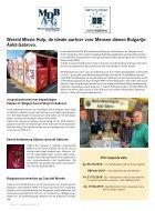 Editie Aalst 19 september 2018 - Page 4