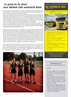 Editie Aalst 19 september 2018 - Page 6