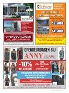 Editie Aalst 19 september 2018 - Page 7