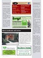 Editie Aalst 3 oktober 2018 - Page 2