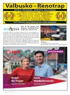 Editie Aalst 3 oktober 2018 - Page 6