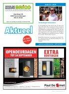 Editie Ninove 19 september 2018 - Page 5
