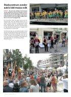 Editie Ninove 3 oktober 2018 - Page 2