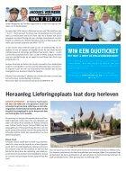 Editie Ninove 3 oktober 2018 - Page 4