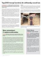 Editie Ninove 3 oktober 2018 - Page 6