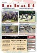 Sicherungseinsatz 1991 - Österreichs Bundesheer - Seite 2