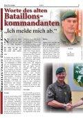 Sicherungseinsatz 1991 - Österreichs Bundesheer - Seite 4