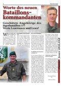 Sicherungseinsatz 1991 - Österreichs Bundesheer - Seite 5