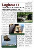 Sicherungseinsatz 1991 - Österreichs Bundesheer - Seite 7