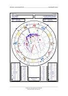 Mondhoroskop Sina - Page 6