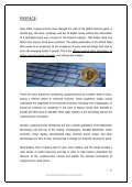 """Cryptocurrency Trading Guide """"Trading the Decentralization of the Financial System"""" - Page 5"""