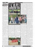 qronika+250 - Page 6