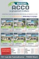 Le P'tit Zappeur - Niort #73 - Page 2