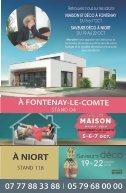 Le P'tit Zappeur - Niort #73 - Page 3