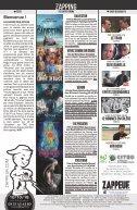 Le P'tit Zappeur - Niort #73 - Page 5