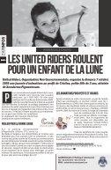 Le P'tit Zappeur - Niort #73 - Page 6