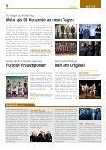 NEUMANN Oktober 2018 - Page 6