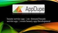 beauty service app  -  create beauty app Development  -   on- demand beauty service app-converted