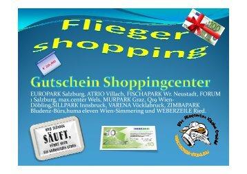 Flieger.pptx Andi 1-