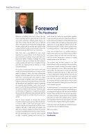 SixthFormCourseGuide_1.8 - Page 2