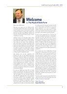 SixthFormCourseGuide_1.8 - Page 3