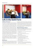 SixthFormCourseGuide_1.8 - Page 4
