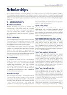 Halliford_General_Information-1.13 - Page 5