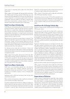 Halliford_General_Information-1.13 - Page 6