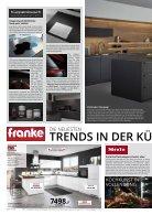 Franke-41-18_Gesamtuebersicht - Page 2