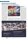 Gazette Steglitz Oktober 2018 - Seite 2