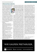 Gazette Steglitz Oktober 2018 - Seite 3