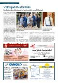 Gazette Steglitz Oktober 2018 - Seite 4