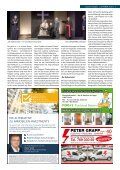 Gazette Steglitz Oktober 2018 - Seite 5