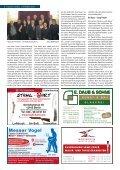 Gazette Steglitz Oktober 2018 - Seite 6