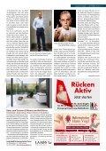 Gazette Steglitz Oktober 2018 - Seite 7