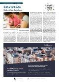 Gazette Charlottenburg Oktober 2018 - Seite 2