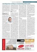 Gazette Charlottenburg Oktober 2018 - Seite 3